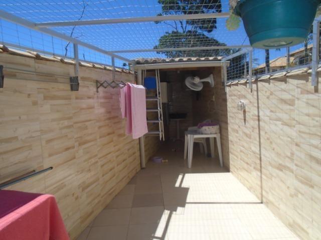 Vendo Casa Com 3 Quartos Sendo 1 Suítes Centro Araruama Próxima A Igreja Católica - Foto 9