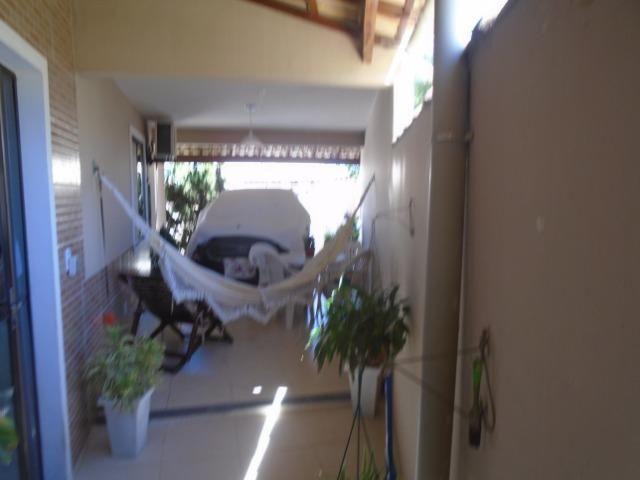 Vendo Casa Com 3 Quartos Sendo 1 Suítes Centro Araruama Próxima A Igreja Católica - Foto 17