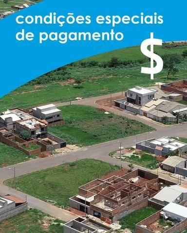 Loteamento Residencial Jardins Fonte Nova - Foto 14