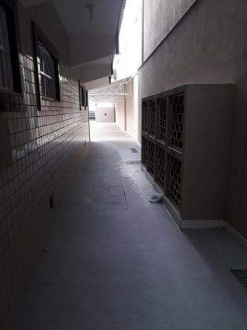 Aptos na R: Hugo Victor n°431, Antonio Bezerra, 2 quartos, sala, cozinha, e 1 banheiro - Foto 6