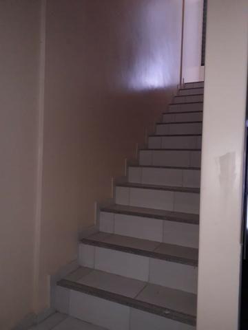 Aptos na R: Hugo Victor n°431, Antonio Bezerra, 2 quartos, sala, cozinha, e 1 banheiro - Foto 7