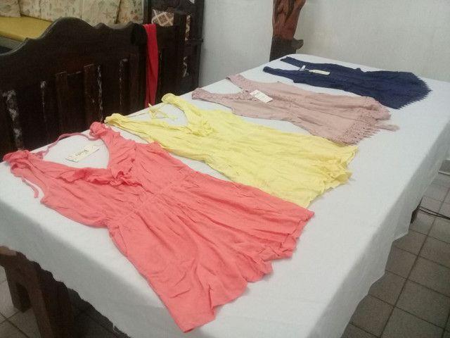 Macaquitos izally fashion