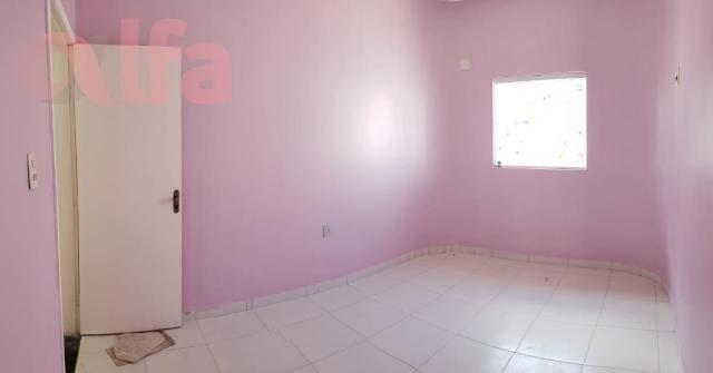 Escritório para alugar em Vila eduardo, Petrolina cod:640 - Foto 6