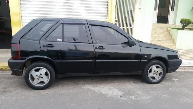 Fiat tipo 1.6 8v R$4,500,00 - Foto 3