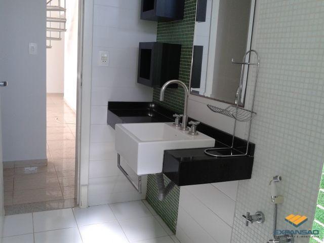 Apartamento à venda com 3 dormitórios em Zona 01, Maringá cod:1110006786 - Foto 9