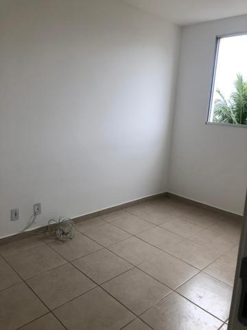 Apartamento 2 quartos suíte - Spazio Mistral - Foto 10