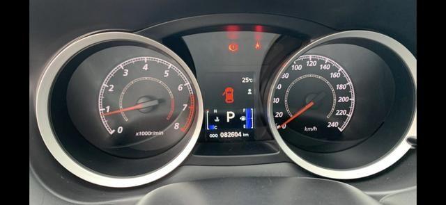 Mitsubishi Lancer GT 2014 único dono impecável! - Foto 5