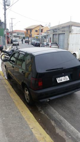 Fiat tipo 1.6 8v R$4,500,00 - Foto 5