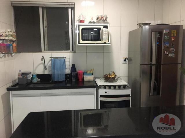 Belo apartamento para venda no bairro São João - Foto 16