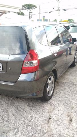 Vendo Fit Lxl 1.4 2008 - Foto 2