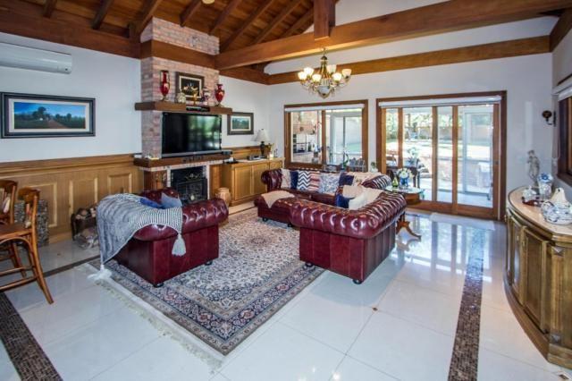 Casa à venda com 3 dormitórios em Belém novo, Porto alegre cod:LU429426 - Foto 16