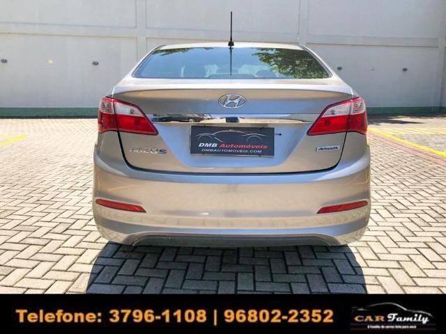 Hyundai Hb20S - 7mil + 990 Mês - Foto 4