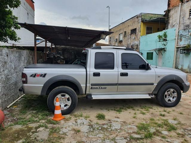 Ford Ranger - Foto 2