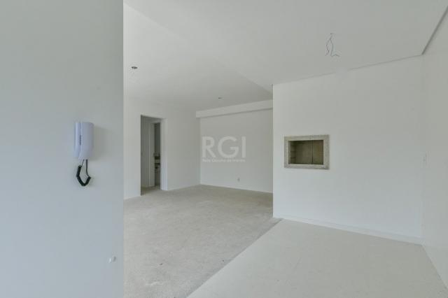 Apartamento à venda com 3 dormitórios em Ipanema, Porto alegre cod:LU430494 - Foto 10