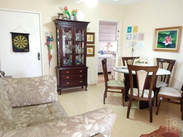 Apartamento à venda com 2 dormitórios em Bom jesus, Porto alegre cod:LU271711 - Foto 10
