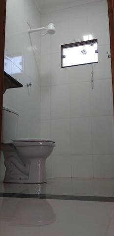Casa nova - Foto 9