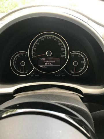 Apenas Venda - Fusca 2.0 TSI 16V Gasolina 2P Automático 2013 - Foto 7