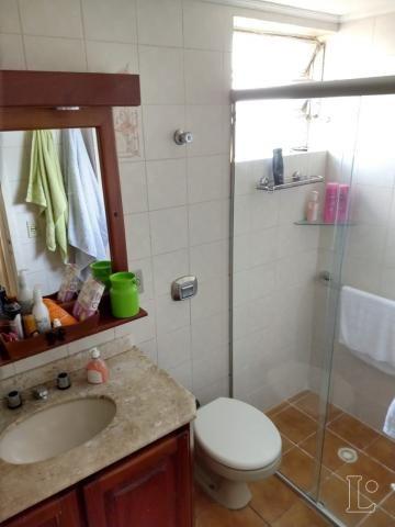 Apartamento à venda com 2 dormitórios em Bom jesus, Porto alegre cod:LU271711 - Foto 12