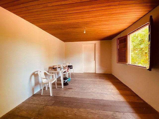 Casa em Olinda no Sítio Histórico, 1.311m2 de terreno, 442m2 de área cont - Foto 17