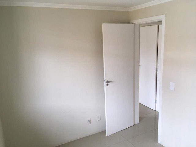 Apartamento 2 Quartos Móv. Planejados Campo Comprido - Foto 8