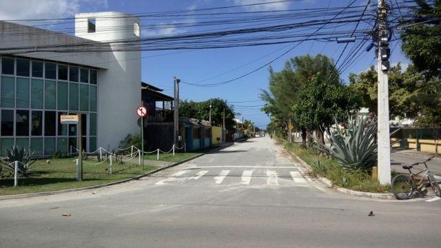 Rio das Ostras Lado Praia, Apartamento 2 Quartos, a 100 Metros da Rodovia, 149 mil - Foto 8