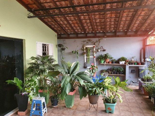 Casa para venda ou troca em São Pedro - Foto 2