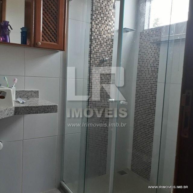 Casa com 3 quartos à venda em Iguaba Grande, Piscina e Churrasqueira *ID: E-09 - Foto 7