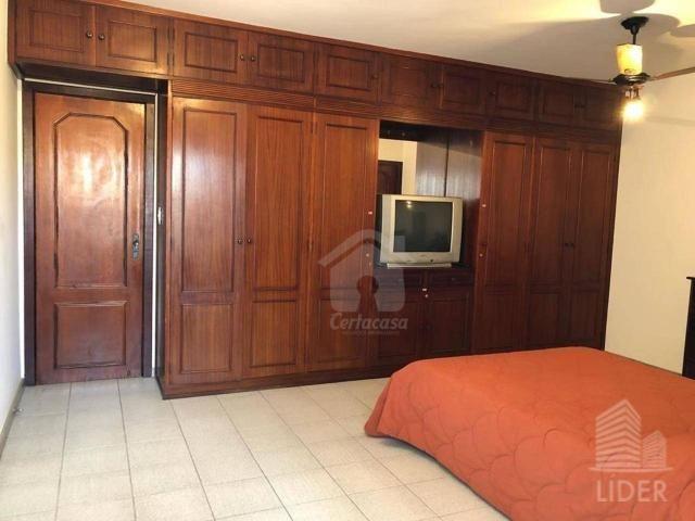 Cobertura com 4 dormitórios à venda, 260 m² por R$ 1.550.000 - Passagem - Cabo Frio/RJ - Foto 20