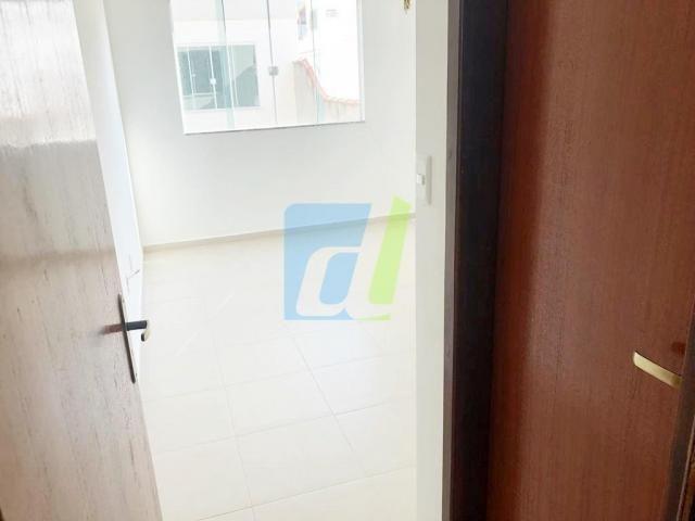 Apartamento com 2 dormitórios à venda por R$ 301.020,41 - Centro - Nilópolis/RJ - Foto 10