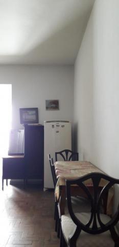 Conjugado para Locação em Rio de Janeiro, CENTRO, 1 dormitório, 1 banheiro - Foto 6