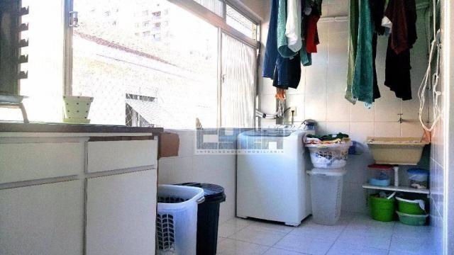 2 dormitorios com garagem fechada no Embare - Foto 11