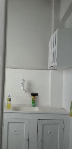 Conjugado para Locação em Rio de Janeiro, CENTRO, 1 dormitório, 1 banheiro - Foto 15