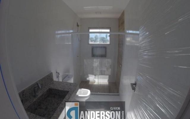 Ótima casa 3qts(suite) em condomínio - Foto 15