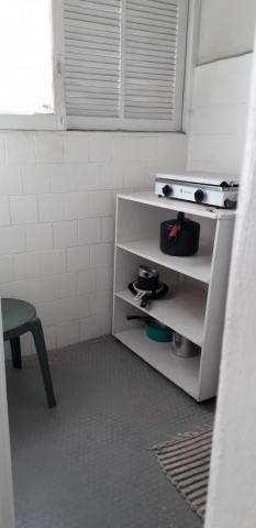 Conjugado para Locação em Rio de Janeiro, CENTRO, 1 dormitório, 1 banheiro - Foto 11