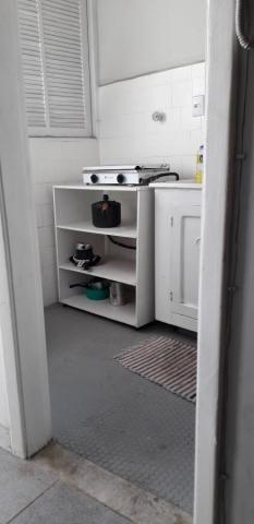 Conjugado para Locação em Rio de Janeiro, CENTRO, 1 dormitório, 1 banheiro - Foto 9