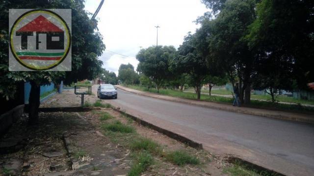 Área à venda, 2344 m² por R$ 1.054.966,50 - Nova Marabá - Marabá/PA - Foto 4