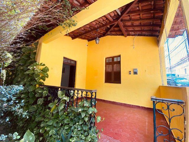 Casa em Olinda no Sítio Histórico, 1.311m2 de terreno, 442m2 de área cont - Foto 3