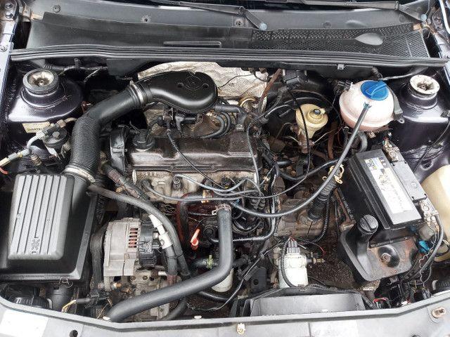 Golf GL 95 VW - Foto 5