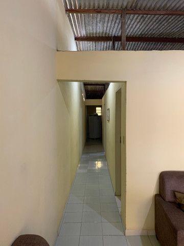 Casa na cohab 2 - Foto 6