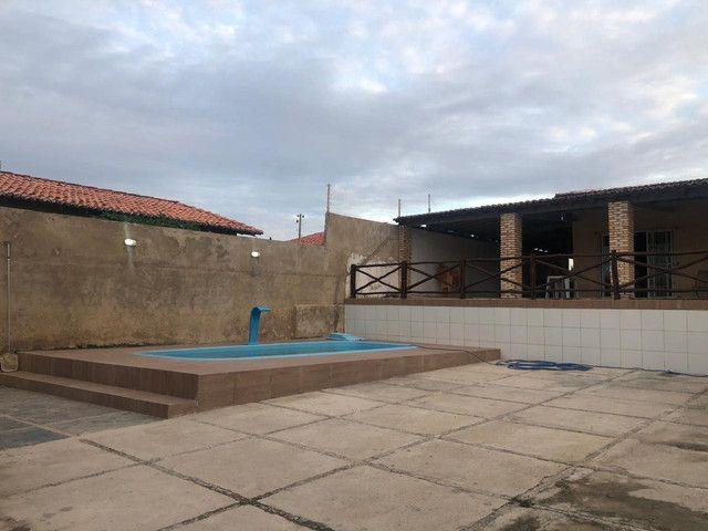 Casa de praia Atalaia - Foto 19