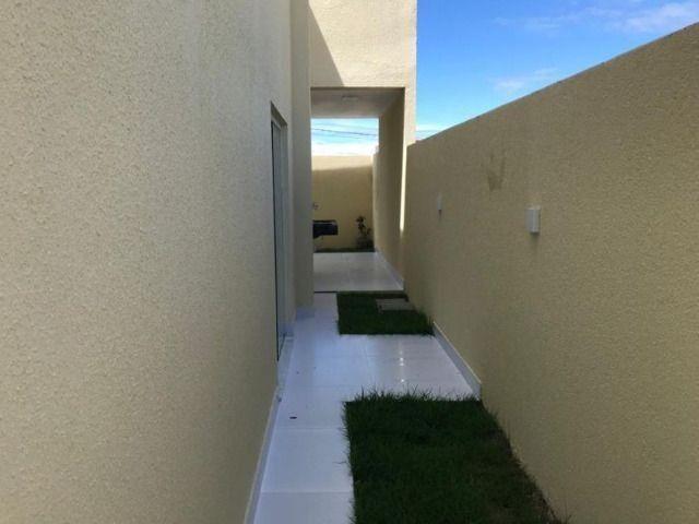 Construa Espetacular Casa na Cidade Alpha - Foto 3