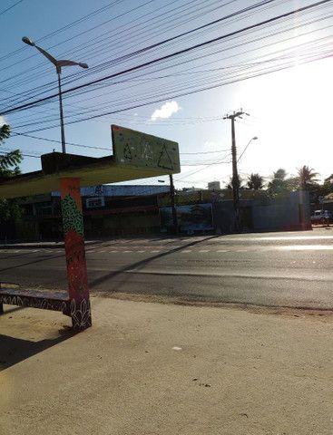 Ponto Comercial - Grande Porte + 2 Pontos Auxiliares Sublocáveis - Foto 8
