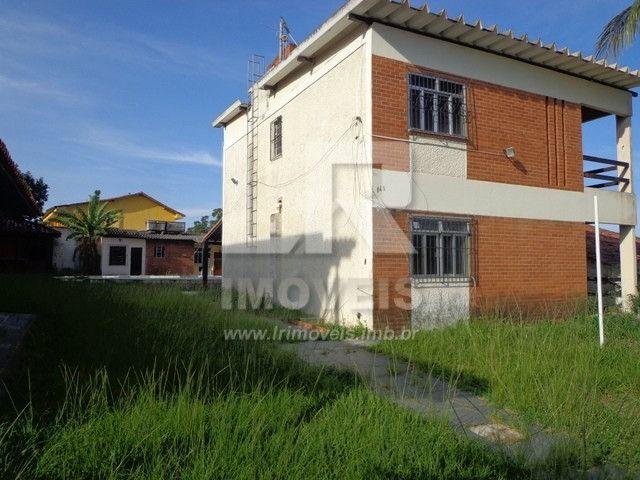 Ótima Casa, 4 Quartos, Piscina, Churrasqueira, Área 720 m², *ID: PT-08 - Foto 11