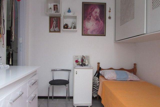 Apartamento Dois Quartos no Centro de Matinhos - Foto 12
