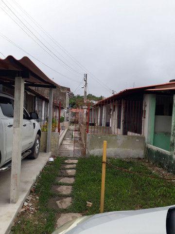 ALUGO,linda casa na rua barracira 503b ilha de itamaraca Pe.  - Foto 3