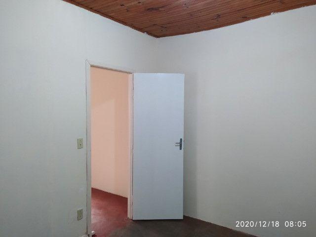 Casa a venda Iepê-SP - Foto 2