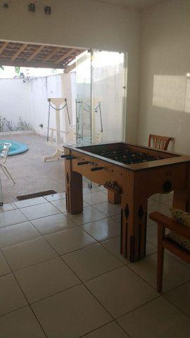 Casa de Praia com Piscina em Catuama - Foto 9