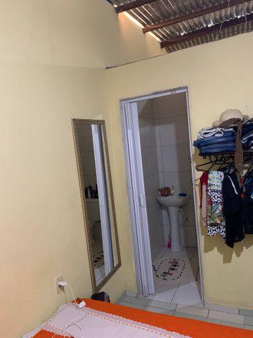 Casa na cohab 2 - Foto 12