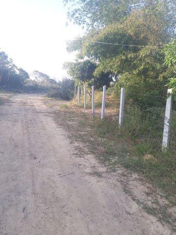 Terrenos em Itamaracá entrada 2 mil parcelas de $300,00 - Foto 2