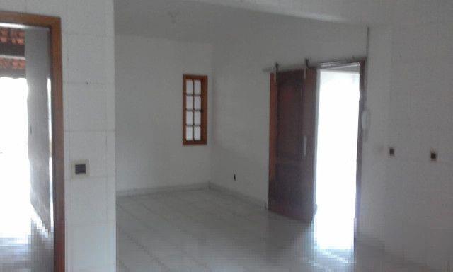 Linda casa em jacaraipe - Foto 9